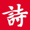 诗词吾爱app官方版 v2.1.5安卓版