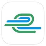 e高速app账单查询最新版 v4.3.4