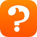 跟谁学app官方版 v4.4.1.1安卓版