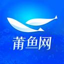 莆鱼网app v3.3.6安卓版