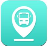 口袋公交最新官方版 v1.1.0