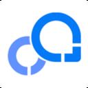 录音转文字助手app免费版 v3.9.1安卓版