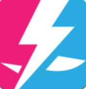 闪语手机版官方下载安装 v1.5.0安卓版