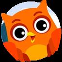 花漾搜索app v3.9.5安卓版