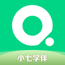 小七学伴app v1.5.0安卓版