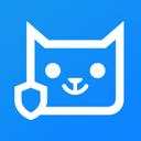 轻松保app官方版 v3.1.5安卓版