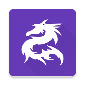 龙空论坛app v2.1.9安卓版