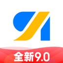台州人力网 v9.1.3安卓版