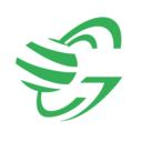 高顿网校app v7.9.7安卓版