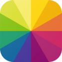 Fotor懒设计最新安卓版 v6.0.2