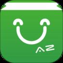 安智市场 v2.1.9安卓版