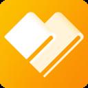 i博导app官方版 v7.5.0安卓版