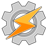 tasker最新版 v5.9.2安卓版