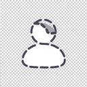 抠图大师app v1.2.1安卓版