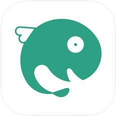 长佩文学城app最新手机版 v2.2.19
