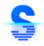 扫描超人最新官方版 v1.0安卓版