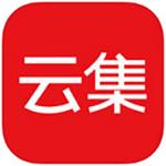 云集微店安卓最新版 v3.70.09