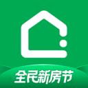 链家app官方版 v9.25.0安卓版