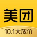 美团最新手机版 v11.2.402