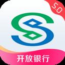 民生银行app官网最新版下载 v5.61