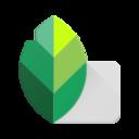 snapseed手机修图软件免费版 v2.19