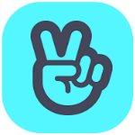 vlive app官方最新版 v4.8.7安卓版
