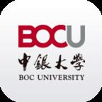 中银大学app手机官方版 v2.1安卓版