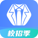 实习僧app官方版 v4.1.2安卓版