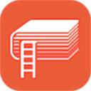 幻月书院app最新破解版 v1.2.4安卓版