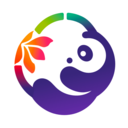 天府市民云app官方最新版 v2.0.0.1安卓版