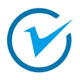 雨讯资源网最新安卓版 v1.1