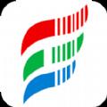 赣教云平台app最新安卓版 v5.1.9