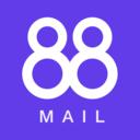完美邮局手机登录系统软件下载 v1.0.9