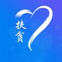 建档立卡app官方版 v1.9.3安卓版