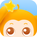 班级优化大师app v3.0.21安卓版
