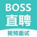 BOSS直聘官网最新版 v8.140
