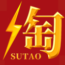 速淘商城安卓官方版 v1.2.8