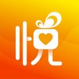 悦平台手机客户端2020下载 v2.1.19