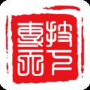 专技天下继续教育网登录入口 v4.7.4安卓版