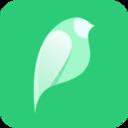 小米白噪音app官方版 v2.2.0安卓版