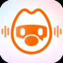 搜狗录音助手app官方版 v3.8.1安卓版