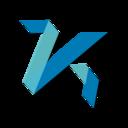 小小单词最新破解版 v1.0.0安卓版