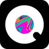 乐趣音乐(弹幕音乐)最新安卓版 v1.4.3
