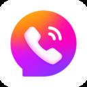 来电秀秀秀个性铃声软件 v1.5.9