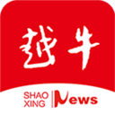 越牛新闻app官方下载 v5.1.1安卓版