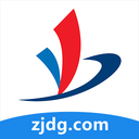 大港信息港app v4.5.0.5安卓版