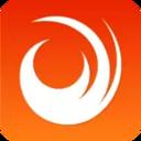 莱芜在线论坛最新手机版 v5.1.7