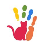 魔幻手指触屏特效手机版 v1.5.0