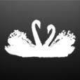黑天鹅外卖(蛋糕外卖)最新版 v1.3