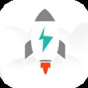 文件闪传app最新免费版 v3.3